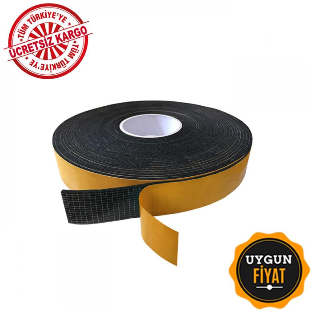 Sıcak Sargı Bandı 48 mm x 10 Yrd
